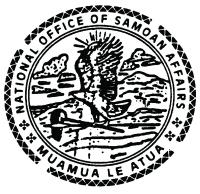 Office of Samoan Affairs
