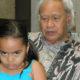 Samoan poet Eti Saaga dies