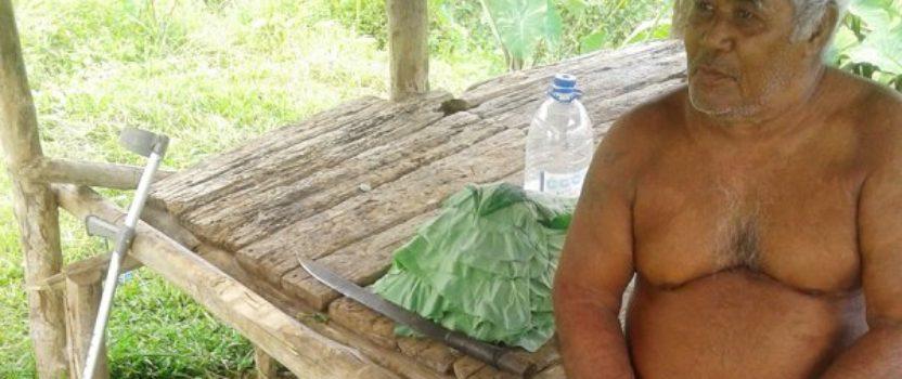 Cost of living the hardest change for Samoa